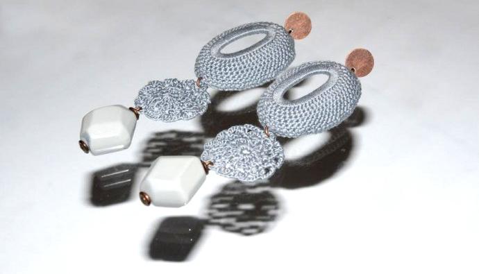 uncinetto-garbo-gioielli-trameditalia-3