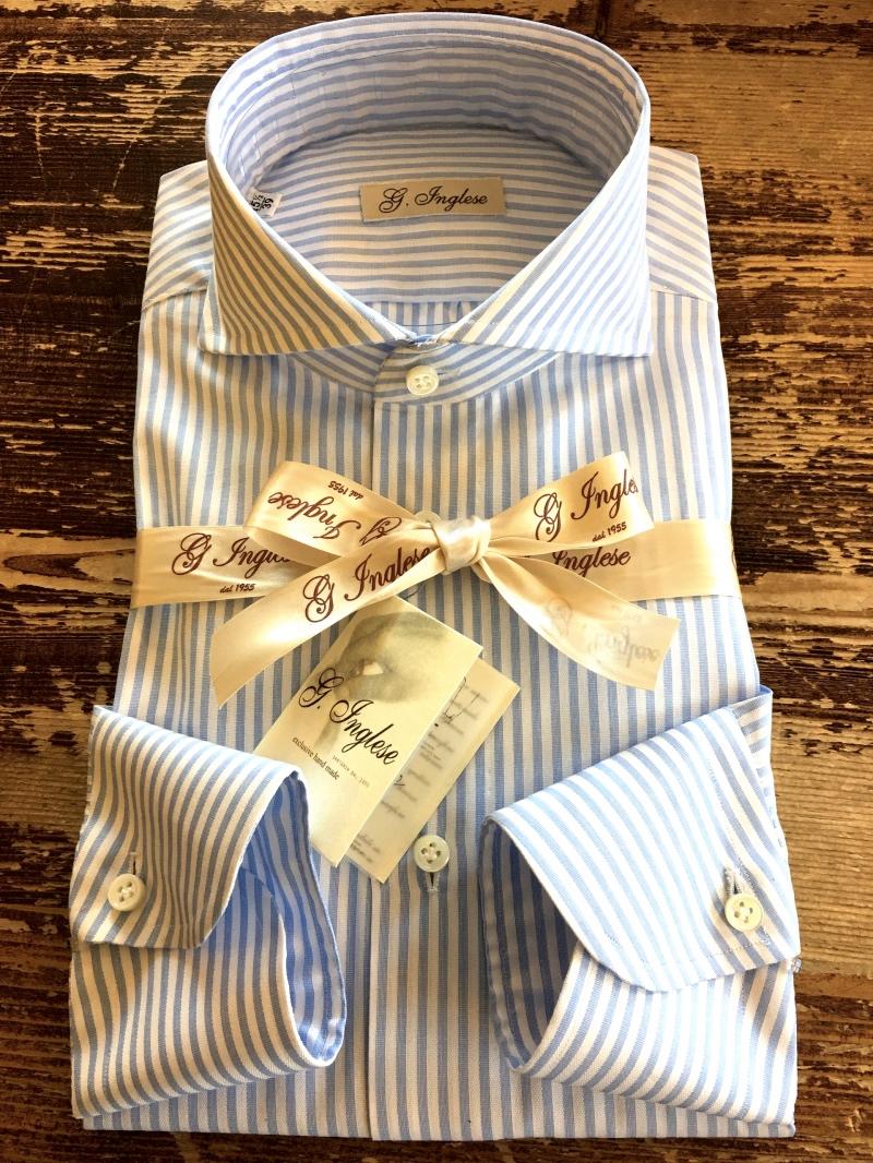 camicia-inglese-ginosa-trameditalia