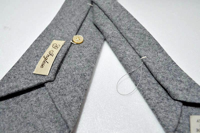cravatta-inglese-ginosa-trameditalia