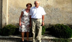 marisa-camoriano-marito-chiesa-isana-monferrato-trameditalia